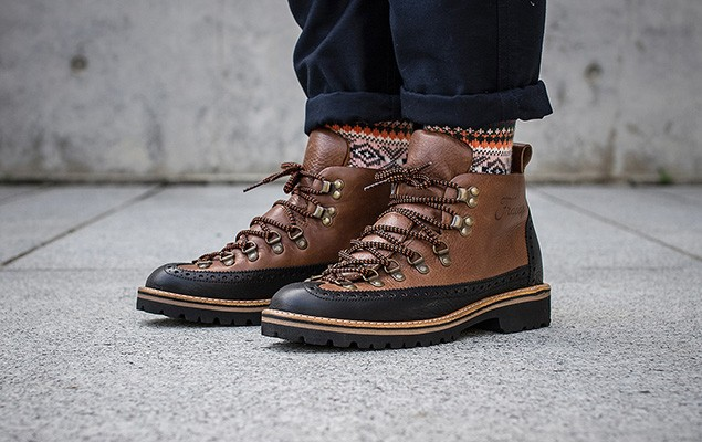 less-x-fracap-2014-fall-winter-capsule-collection-2