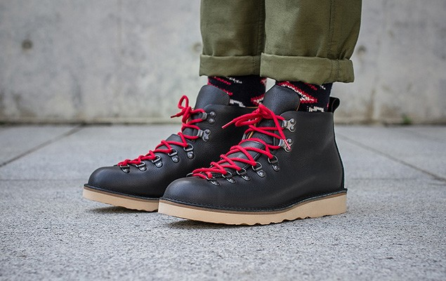 less-x-fracap-2014-fall-winter-capsule-collection-3