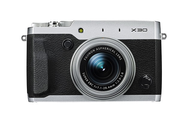 fujifilm-x30-enthusiast-compact-camera-1