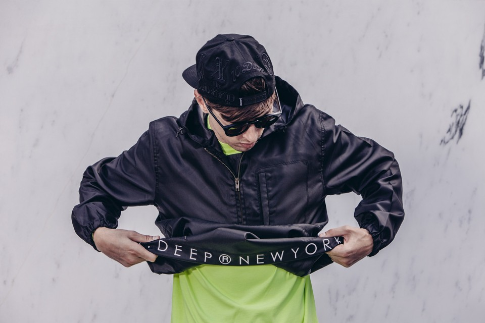 10-deep-fall-2014-world-wide-wave-delivery-1-lookbook-01-960x640