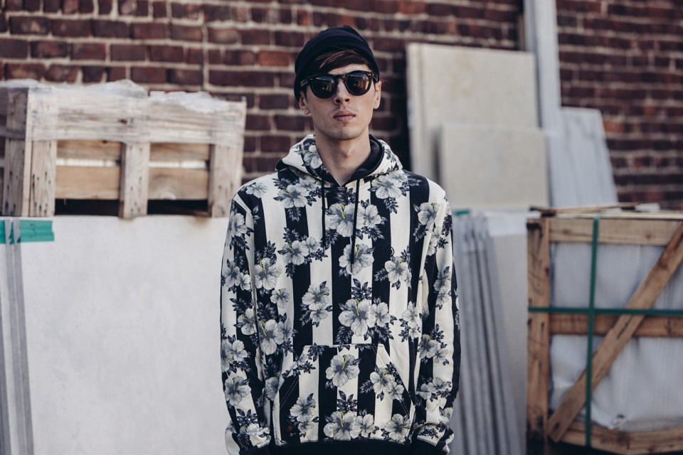 10-deep-fall-2014-world-wide-wave-delivery-1-lookbook-06-960x640
