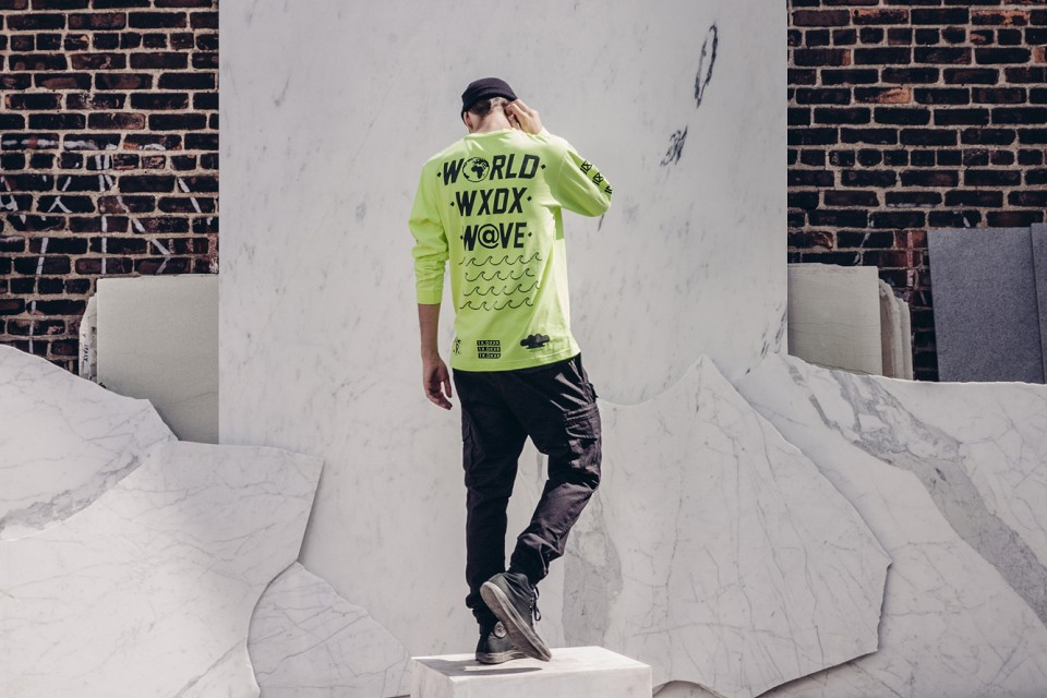 10-deep-fall-2014-world-wide-wave-delivery-1-lookbook-07-960x640