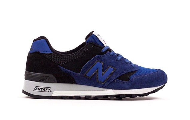 new-balance-2014-summer-made-in-england-m577-2