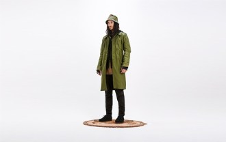 maharishi-2014-fall-winter-skeuomimicry-r-i-p-delivery-1-lookbook-22
