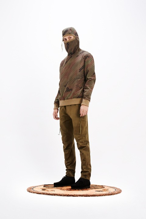 maharishi-2014-fall-winter-skeuomimicry-r-i-p-delivery-1-lookbook-4