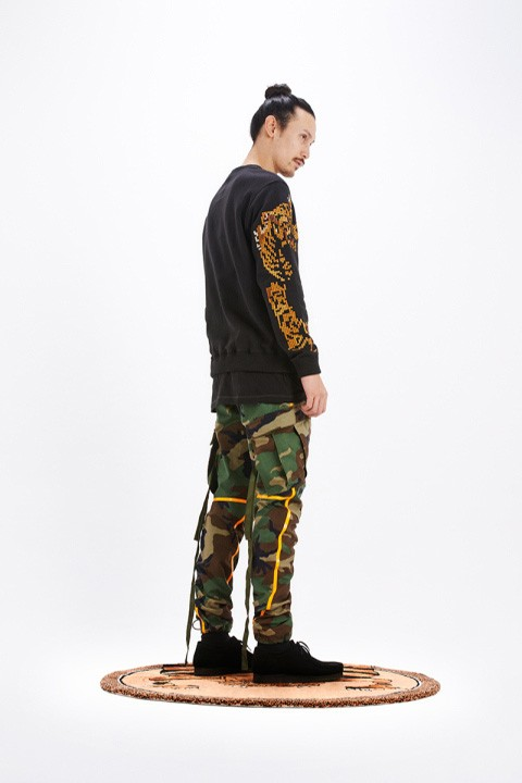 maharishi-2014-fall-winter-skeuomimicry-r-i-p-delivery-1-lookbook-3