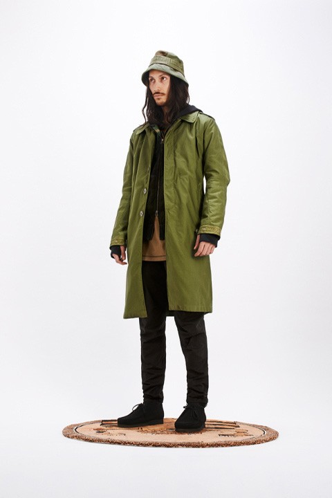 maharishi-2014-fall-winter-skeuomimicry-r-i-p-delivery-1-lookbook-1