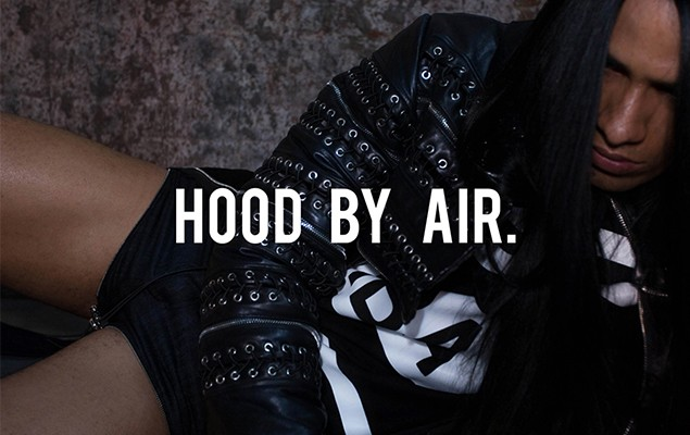 hood-by-air-2014-fall-winter-campaign-4