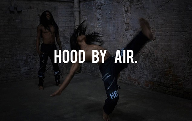 hood-by-air-2014-fall-winter-campaign-5