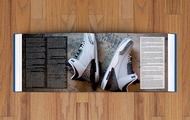 encyclopedia-of-air-jordan-3