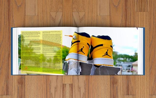 encyclopedia-of-air-jordan-5