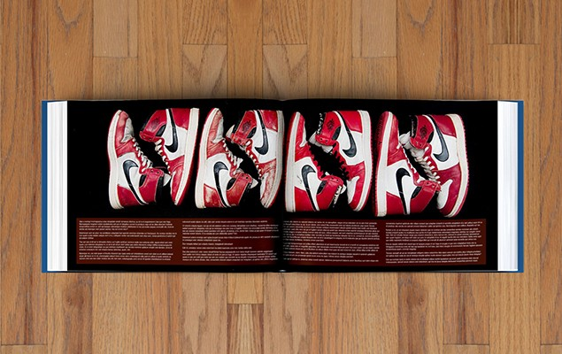 encyclopedia-of-air-jordan-6