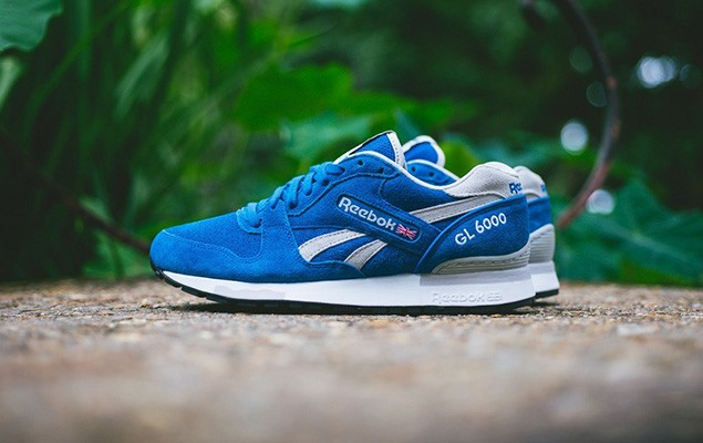reebok-2014-fall-gl-6000-collection-1