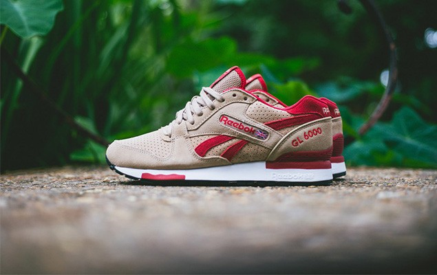 reebok-2014-fall-gl-6000-collection-3