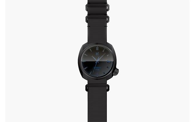 colette-x-march-la-b-am1-automatic-watch-11