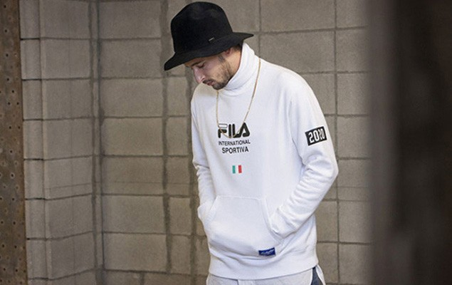 monkey-time-x-fila-champion-2020-tokyo-olympic-capsule-collection-4