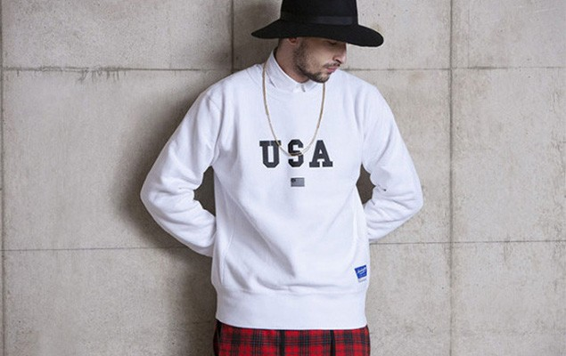 monkey-time-x-fila-champion-2020-tokyo-olympic-capsule-collection-01