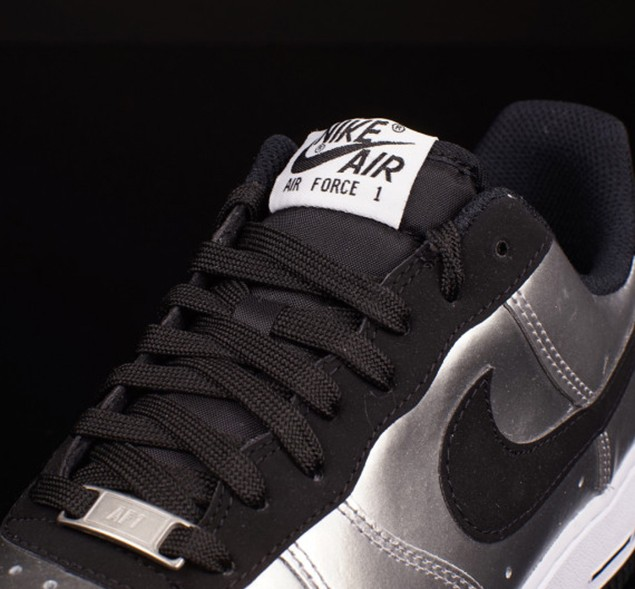 nike-air-force-1-low-metallic-silver-black-white-01-570x529