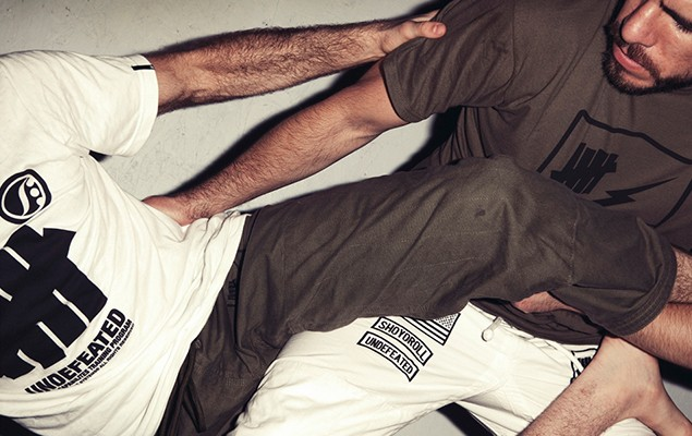 undefeated-x-shoyoroll-2014-capsule-collection-05-960x640