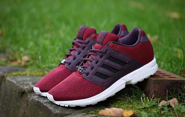adidas-zx-flux-2-0-burgundy-white-11