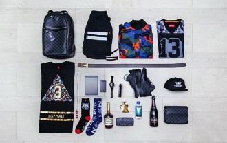 essentials-stevie-williams-1