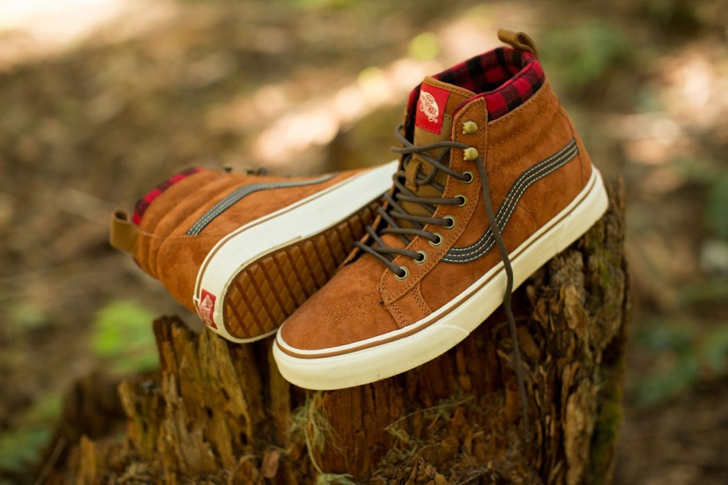 vans-2014-fall-mountain-edition-collection-4