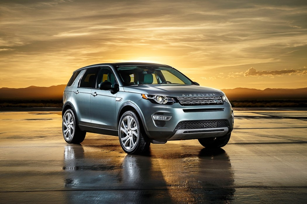 2015-land-rover-discovery-sport-1