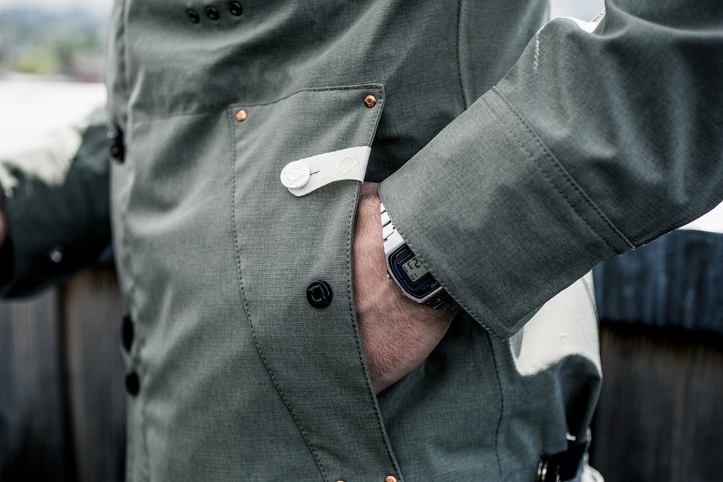 ma-strum-2014-fall-winter-collection-4