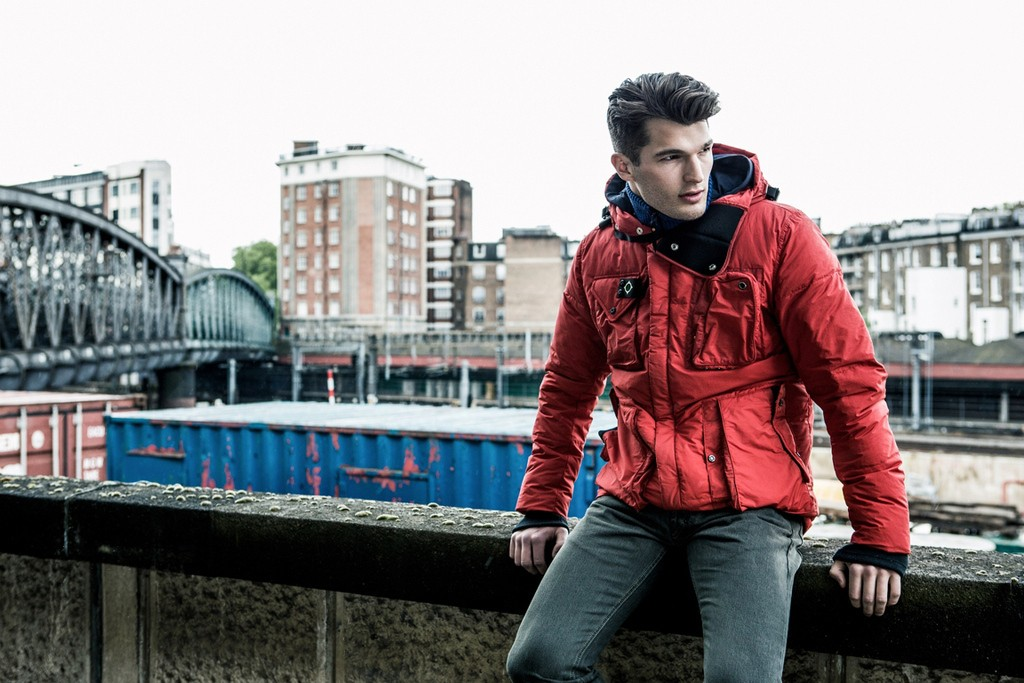 ma-strum-2014-fall-winter-collection-9