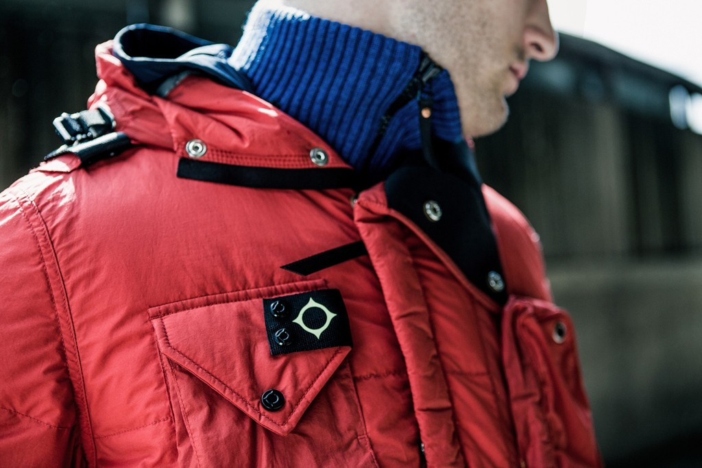 ma-strum-2014-fall-winter-collection-10