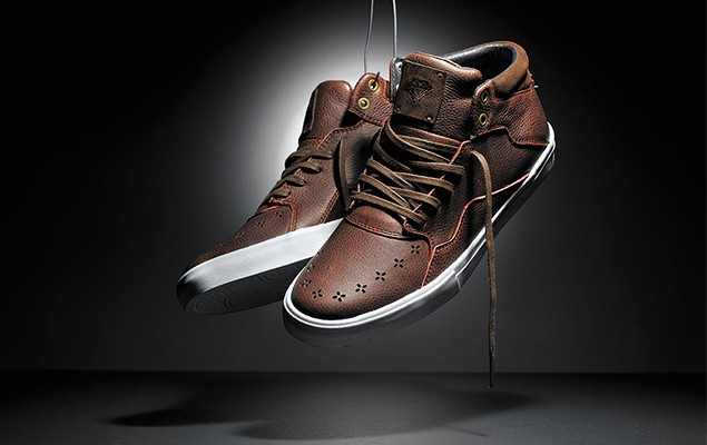 diamond-supply-co-2014-fall-footwear-collection-7