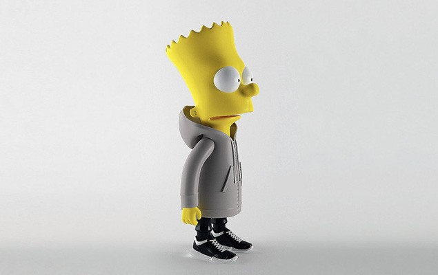 bart-simpson-supreme-rick-owens-givenchy-03-960x640