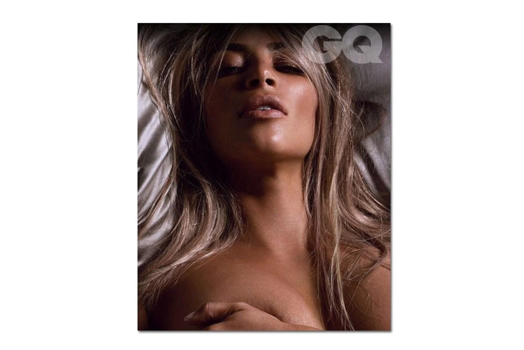 kim-kardashian-named-woman-of-the-year-by-british-gq-5
