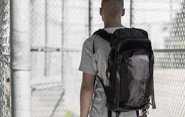 wingshorns-x-porter-2014-fall-collection-1
