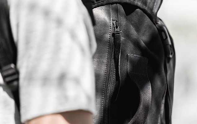 wingshorns-x-porter-2014-fall-collection-3