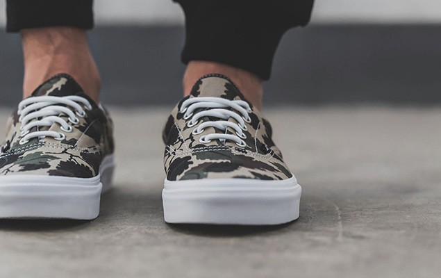 a-closer-look-at-the-carhartt-wip-x-vans-classic-2014-fall-winter-era-3