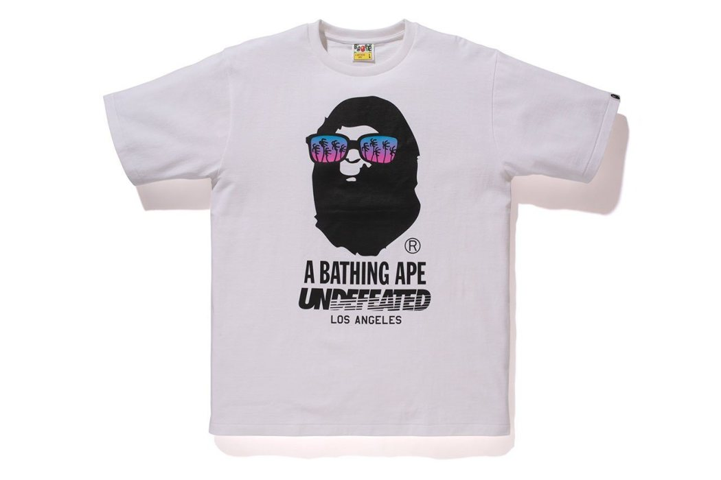 undefeated-x-a-bathing-ape-2014-capsule-collection-3