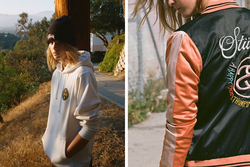 stussy-womens-2014-fall-winter-collection-2