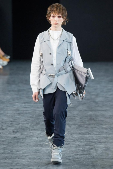 hood-by-air-2015-spring-collection-38