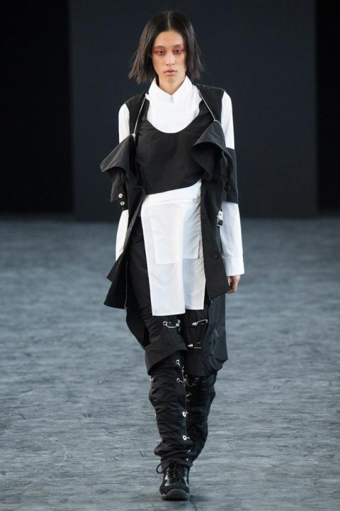 hood-by-air-2015-spring-collection-36
