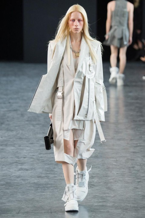 hood-by-air-2015-spring-collection-33