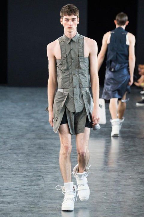 hood-by-air-2015-spring-collection-32