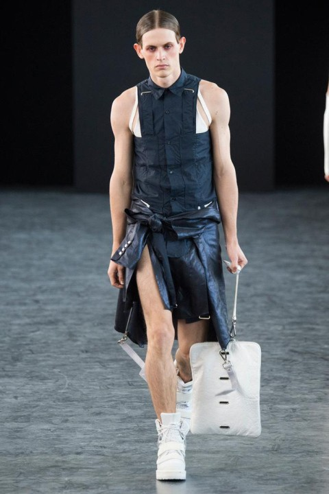 hood-by-air-2015-spring-collection-31