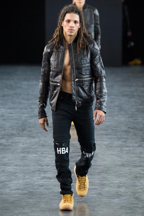 hood-by-air-2015-spring-collection-24