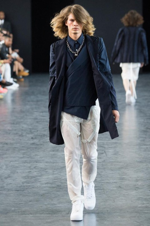 hood-by-air-2015-spring-collection-6