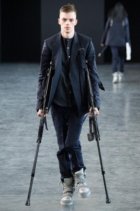 hood-by-air-2015-spring-collection-4
