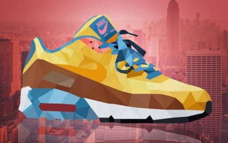 iconic-sneakers-illustrated-by-mateusz-wojcik-1