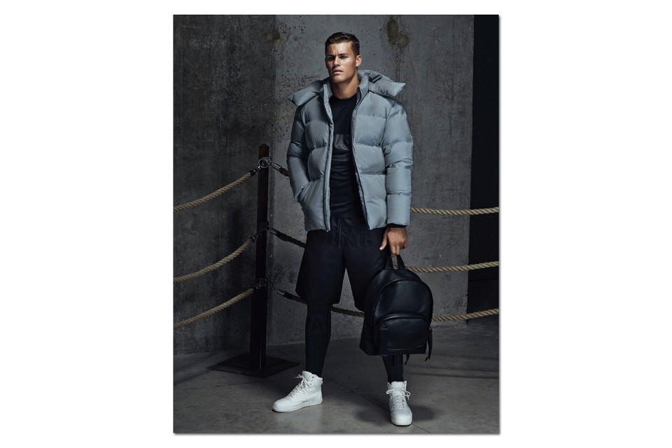 alexander-wang-x-hm-2014-collection-first-look-03-960x640