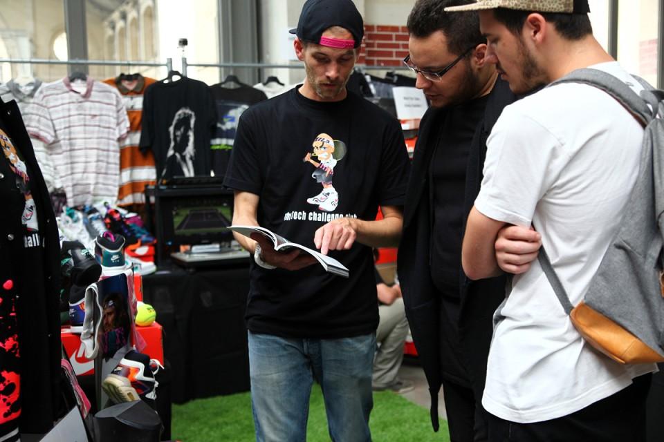 sneakerness-paris-2014-recap-13-960x640