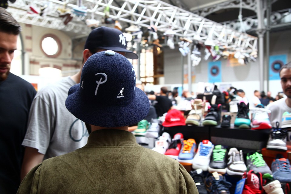 sneakerness-paris-2014-recap-02-960x640